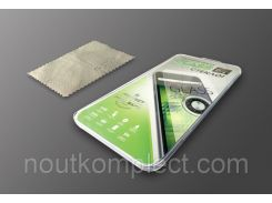 Защитное стекло PowerPlant для Huawei Y7