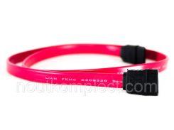 SATA-кабель PowerPlant , 0.5м