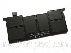 Батарея для Apple A1375 A1370 4680