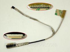 Шлейф на матрицу Acer Aspire One D255 D260