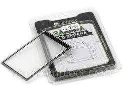 Защита экрана PowerPlant для Nikon D5100
