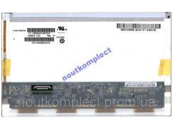 Матрица N089L6-L03 оригинал, качество