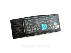 Батарея для Dell BTYVOY1 (M17x 17 R3, R4) 90