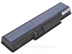 Батарея для Acer AS07A31 (4220, 7715, 5740, 4530) 4400