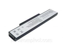 Батарея для Asus A32-K72 (A72,K72,A73,K73,X77,K73) 4400