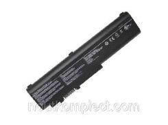 Батарея для Asus A32-N50 (N50) 4400