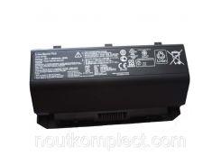 Батарея для Asus A42-G750 (ASUS ROG G750) 5900