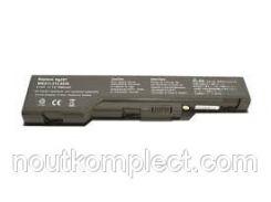 Батарея для Dell HG307 (M1710, M1730 ) 4400