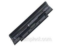 Батарея для Dell J1KND (17R,13R,14R,15R,M501) 4400