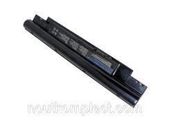 Батарея для Dell H7XW1 (V131, 13z N311z, 14z) 4400