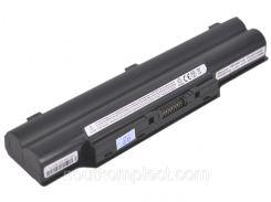 Батарея для Fujitsu S7110 ( P8110,P771,L1010)