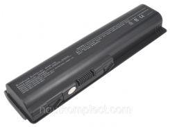 Батарея для HP G71 (CQ40,CQ50,CQ60,CQ70,dv5) 8800