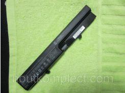 Батарея для HP 6520S (540,541,6530S,6531S) 4400