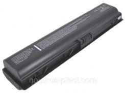Батарея для HP DV2000 (G6000,G7000,dv6000) 4400
