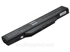 Батарея для HP 6720S (550,610,615,6720s,6730s) 4400