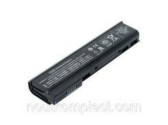 Батарея для HP 718754-001 (ProBook 640,650) 55Wh