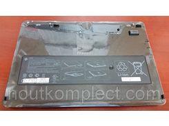 Батарея для HP Long Life CM03XL ZBook,EliteBook