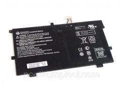 Батарея для HP MY02XL (Hp Pavilion 11,Hp 10) 21Wh