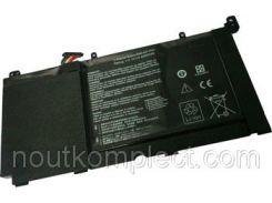 Батарея для Asus C31-S551 (S551,V551) 4400
