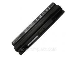 Батарея для Dell J70W7 (14,15,17,L701,L501) 4400