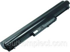 Батарея для HP Pavilion 14 (Ultrabook 15) 2200