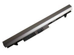 Батарея для HP RA04( 430 G1 G2)