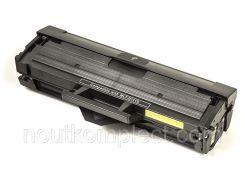 Картридж PowerPlant Samsung SL-M2020 / 2070 / 2070FW (MLT-D111S)