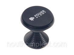 Автомобильный держатель для смартфонов PowerPlant магнитный