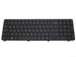 Клавиатура для HP Compaq G72, CQ72