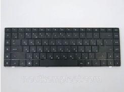 Клавиатура для HP Compaq 620, 621, 625, CQ620, CQ621, CQ625