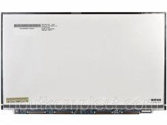 Матрица B131RW02 V.0 оригинал