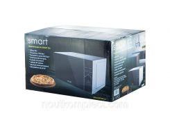 Микроволновая печь Smart - MWO20ESM-QJ