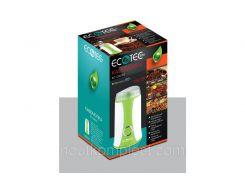 Кофемолка Ecotec - EC-CG222