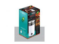Кофемолка Ecotec - EC-CG224