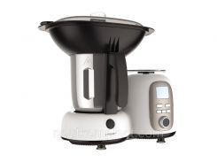 Кухонный робот Maestro - MR-720