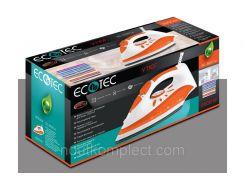 Утюг Ecotec - 2600 Вт EC-SI2514