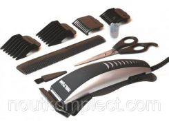 Машинка для стрижки волос HILTON HSM 1004