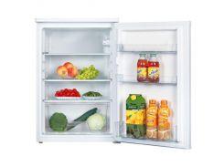 Холодильник LIBERTON LRU 85-130MD