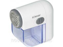 Щётка для чистки одежды BOMANN MC 701