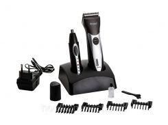 Машинка для стрижки волос Straus (1006)