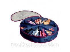 Органайзер для обуви Shoe Go-Round (nri-2008)