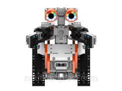 Программируемый робот UBTECH JIMU Astrobot 5 servos (JR0501-3)
