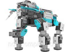 Программируемый робот UBTECH JIMU Inventor 16 сервоприводов (JR1601)