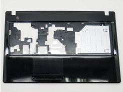 Кришка палмрест до Lenovo G580, G585 Version 1