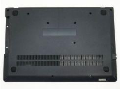 Кришка корито до Lenovo 100-15IBY, B50-10