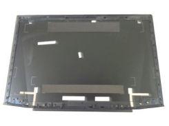 Кришка матриці Lenovo Y50-70 тач версія