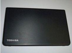 Кришка матриці до TOSHIBA C55