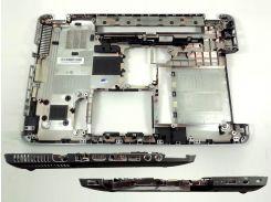 Кришка корито до HP DV6-3000, DV6Z-3000, DV6-3100, DV6T-3000, DV6Z-3000