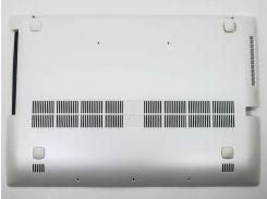 Кришка корито до Lenovo Z500, P500, B500
