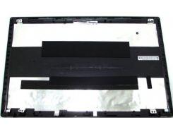 Кришка матриці до Lenovo P580, P585, N580, N585
